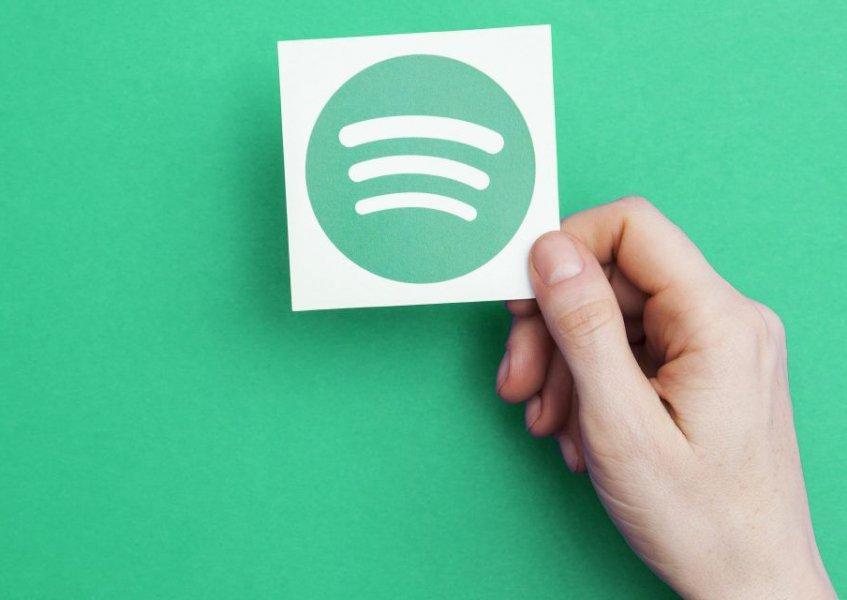 Spotify vai punir quem usar ad blockers na plataforma - Blog